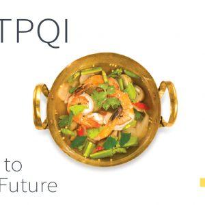 ข่าวประชาสัมพันธ์ เรื่อง การสอบคุณวุฒิวิชาชีพผู้ประกอบการอาหารไทย ขั้น1 และ ขั้น 2